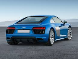 audi r8 price new 2017 audi r8 price photos reviews safety ratings u0026 features