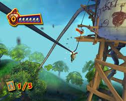 games guest services chicken