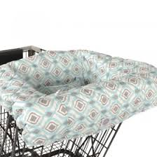 high chair u0026 shopping cart covers rosenberry rooms