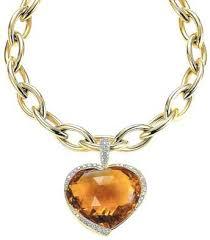 gemstone jewelry necklace images Custom gem jewelry stone buy handcrafted gemstone jewelry handmade jpg