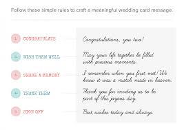 wedding gift message wedding giftwedding planning ideas inspiration mallorca spain