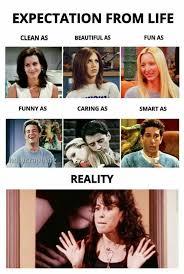 Friends Tv Show Memes - 1531 best f r i e n d s images on pinterest ha ha fun things
