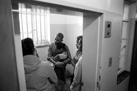 obama robben island visit photos released by white house huffpost