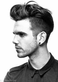 swag hair cuts medium lenght 147 best hawk swag for noah images on pinterest hair cut men