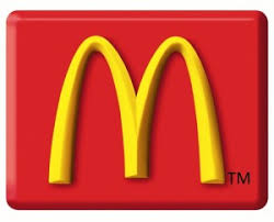 mcdonalds gift card discount free mcdonalds gift card just free things