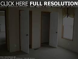 mobile home bedroom doors bedroom decorating ideas