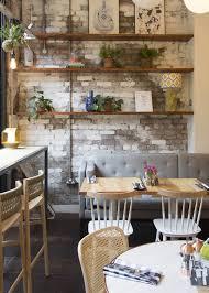 Cafe Interior Design Small Cafe Interior Nisartmacka