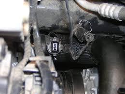 bmw e46 coolant type e46 m3 coolant change diy