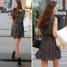 casual tunic dresses cocktail dresses 2016