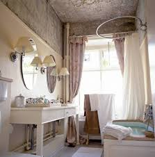 newknowledgebase blogs primitive bathroom decor design country