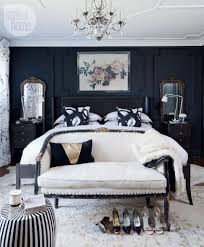 red and black bedroom decor cheap bedroom design excellent white