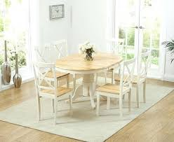 Pedestal Kitchen Table And Chairs - dining table oak kitchen table set photo furniture land dining