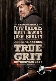 Jeff Bridges Home by 120 Best Jeff Bridges Images On Pinterest Jeff Bridges The Big