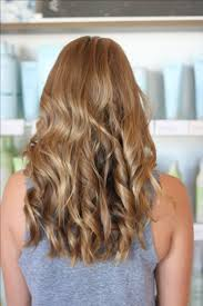 90 best atlanta craig stewart salon images on pinterest salons