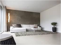 wohnzimmer dachschr ge uncategorized moderne dekoration fototapete in dachschrage