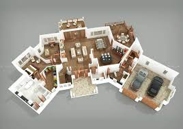 3d floor plan design software free 3d floor plan creator amusingz com