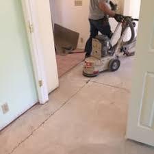Phoenix Flooring by Flooring Professionals 14 Photos Flooring Phoenix Az