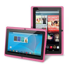 best android tablet top 6 best android tablets 50