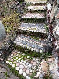 debra prinzing attachment pebble steps