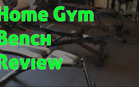 Chair Gym Review Home Gym Archives Symbiotic Fitness U0026 Fit For Life Challenge