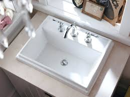 sinks kohler riverby sink kohler riverby sink reviews u201a kohler