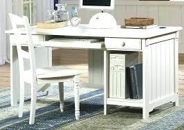 South Shore Axess Small Desk South Shore Small Desk South Shore Smart Basics Small Desk