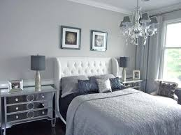 bedroom scenes 50 shades of gray bedroom 50 shades of grey bedroom games