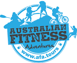 tangalooma retreat u2013 fitness tours
