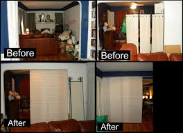 How To Make A Curtain Room Divider - interior room divider curtain to make separate your living space