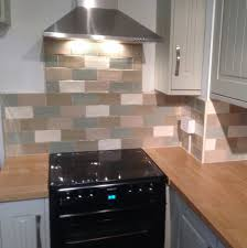 kitchen fitting in bristol fitting tiling flooring decorating