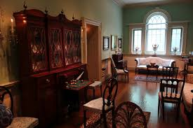 Federal Style Interior Decorating Federal Furniture Wikipedia
