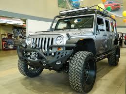 jeep wrangler rubicon jk my jeep wrangler jk