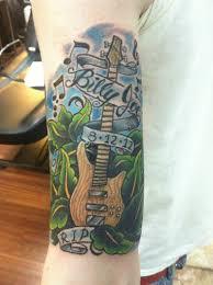 big easy tattoo reviews shop big easy tattoo studio reviews and photos 907 main plaza dr