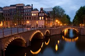 10 things you didn u0027t know about renting an apartment in amsterdam