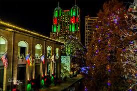 light show in atlanta christmas christmas lights atlanta awesome lights on the river