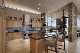 modern style kitchen design 55 modern kitchen design ideas that will make dining a delight