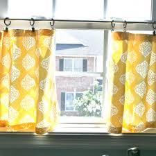 Lace Cafe Curtains Kitchen by Decor Vintage Cafe Curtains Kitchen With Lace Cafe Curtains