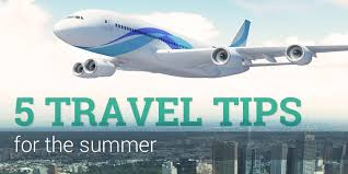 travel tips images Travel tips blog trip planning tips for frequent travelers jpg