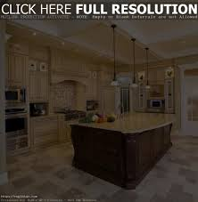 Pendant Lighting For Kitchen Island by Island Pendant Light Home Design Ideas