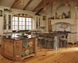 cuisine toscane les 924 meilleures images du tableau cuisines luxe sur