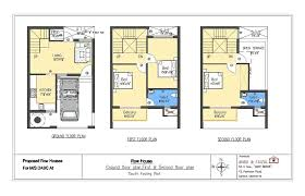 interior layout for south facing plot 30 x 40 duplex house plans south facing