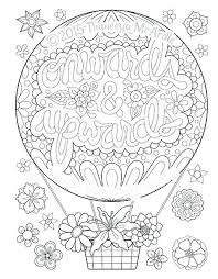 coloring book pages designs cool designs coloring pages design coloring books and upwards