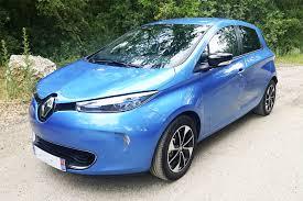 renault zoe 2018 prime à la conversion 2018 nouvelle formule le blog atome auto