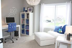 marvelous decorating home office excellent interesting home
