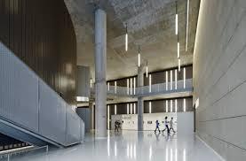 university of chicago laboratory schools gordon parks arts hall
