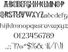 greek symbols on keyboard greek font references greek house of