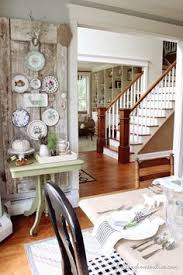 Shabby Chic Fall Decorating Ideas 90 Best Style Shabby Chic Images On Pinterest Miss Mustard