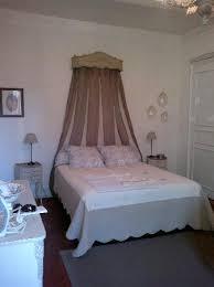 ma chambre a moi ma chambre à moi picture of le boudoir du faubourg montauban