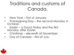 canada plan 1 canada 2 location of canada 3 national flag 4