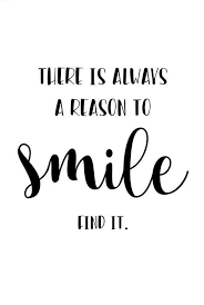 quotes smile alluring best 25 smile quotes ideas on smile